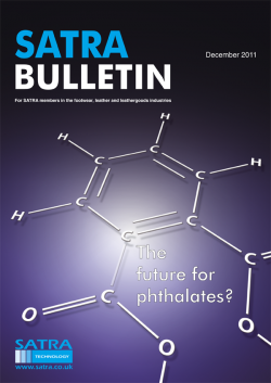 December 2011 cover image