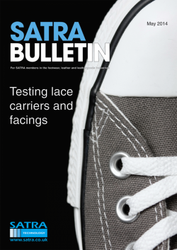 May 2014 cover image