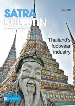 June 2014 cover image