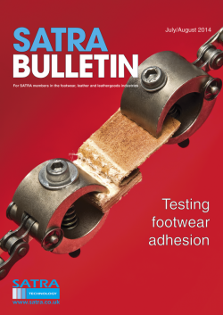 July/August 2014 cover image