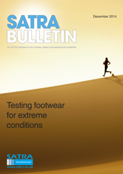 December 2014 cover image