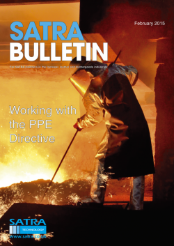 February 2015 cover image