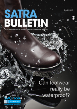 April 2015 cover image