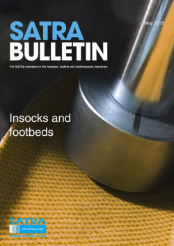 May 2015 cover image