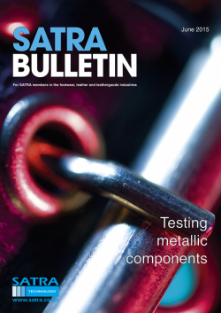 June 2015 cover image