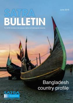 June 2016 cover image