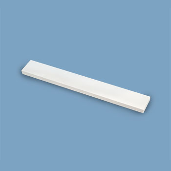 STD 112P1 1cm wide PVC Strips image