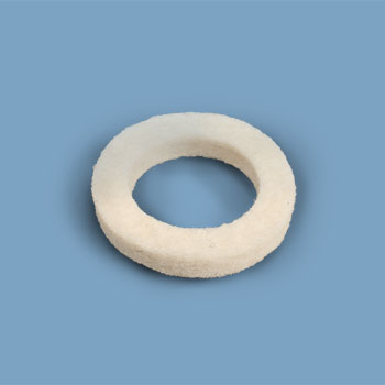 STM 105 FW Felt Washers for Martindales image