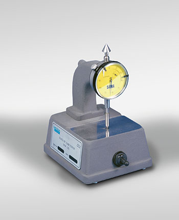 STM 135 State of cure tester image